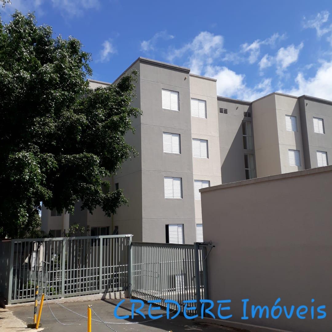 Apartamento – Jardim Angélica – Condomínio Vila Felicitá – Guarulhos – São Paulo