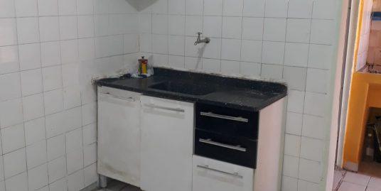 Casa – Taboão – Guarulhos – São Paulo